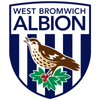 West Brom U23 vs Newcastle U23 (Monday, 13 September 2021 ...